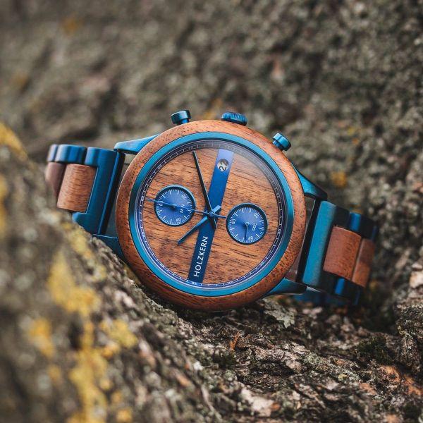 Armbanduhr Helix