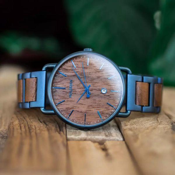 Armbanduhr Ipanema
